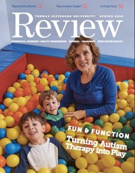 file - Evaluation in Ayres Sensory Integration (EASI)